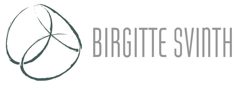 Birgitte Svinth